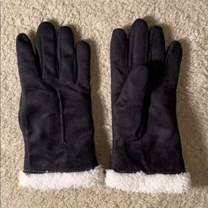 Accessories - Winter gloves for women